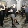 Black Milonga pt 1 photo 22