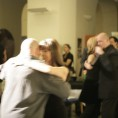 Black Milonga pt 1 photo 24