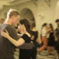 Black Milonga pt 1 photo 25