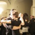 Black Milonga pt 1 photo 26