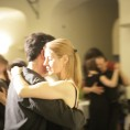 Black Milonga pt 1 photo 27