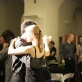 Black Milonga pt 1 photo 28