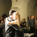 Black Milonga pt 1 photo 29
