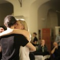 Black Milonga pt 1 photo 32