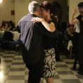 Black Milonga pt 1 photo 34