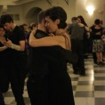 Black Milonga pt 1 photo 35