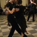 Black Milonga pt 1 photo 36