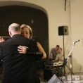 Black Milonga pt 1 photo 39