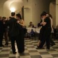 Black Milonga pt 1 photo 40