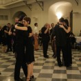 Black Milonga pt 1 photo 41