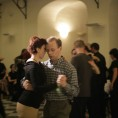 Black Milonga pt 1 photo 44