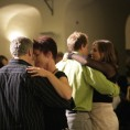 Black Milonga pt 1 photo 45