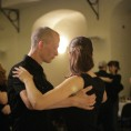 Black Milonga pt 1 photo 46