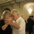 Black Milonga pt 1 photo 47
