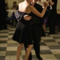 Black Milonga pt 1 photo 48