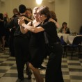 Black Milonga pt 1 photo 49