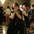 Black Milonga pt 1 photo 51