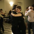 Black Milonga pt 1 photo 52