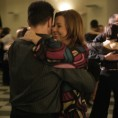 Black Milonga pt 1 photo 53