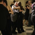Black Milonga pt 1 photo 54