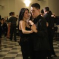 Black Milonga pt 1 photo 55