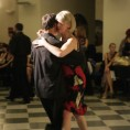 Black Milonga pt 1 photo 56
