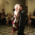 Black Milonga pt 1 photo 57