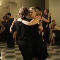 Black Milonga pt 1 photo 58