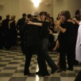 Black Milonga pt 1 photo 59