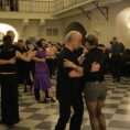 Black Milonga pt 1 photo 60