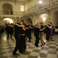 Black Milonga pt 1 photo 61