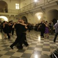 Black Milonga pt 1 photo 62