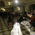 Black Milonga pt 1 photo 63