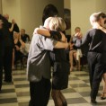Black Milonga pt 1 photo 65