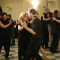 Black Milonga pt 1 photo 66