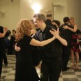 Black Milonga pt 1 photo 67