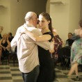 Black Milonga pt 1 photo 68