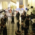 Black Milonga pt 1 photo 72