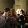 Black Milonga pt 1 photo 73