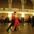 Red Milonga pt 1 photo 2