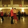 Red Milonga pt 1 photo 3