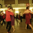 Red Milonga pt 1 photo 4