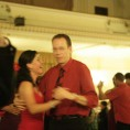 Red Milonga pt 1 photo 5
