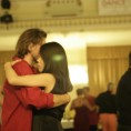 Red Milonga pt 1 photo 6