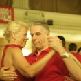 Red Milonga pt 1 photo 7