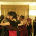 Red Milonga pt 1 photo 10
