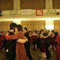 Red Milonga pt 1 photo 11