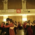 Red Milonga pt 1 photo 12