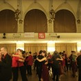 Red Milonga pt 1 photo 13