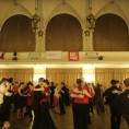 Red Milonga pt 1 photo 14
